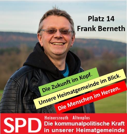 Berneth-14