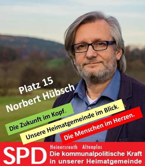 Hübsch-15