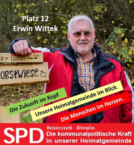 Wittek-12
