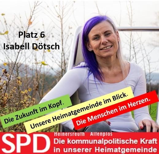 Dötsch-6