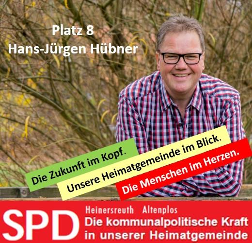 Hübner-8