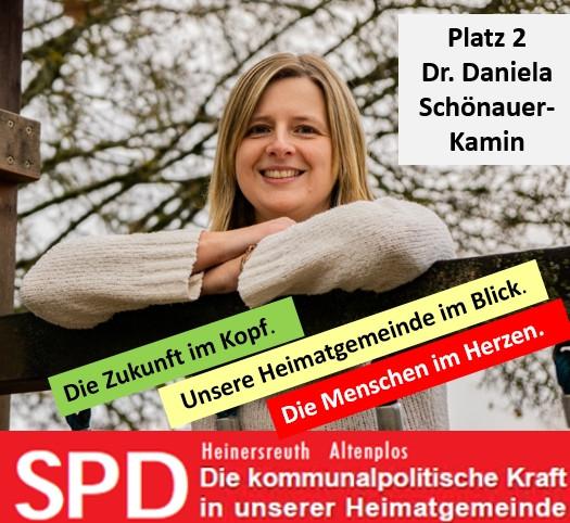 Schönauer-Kamin-2