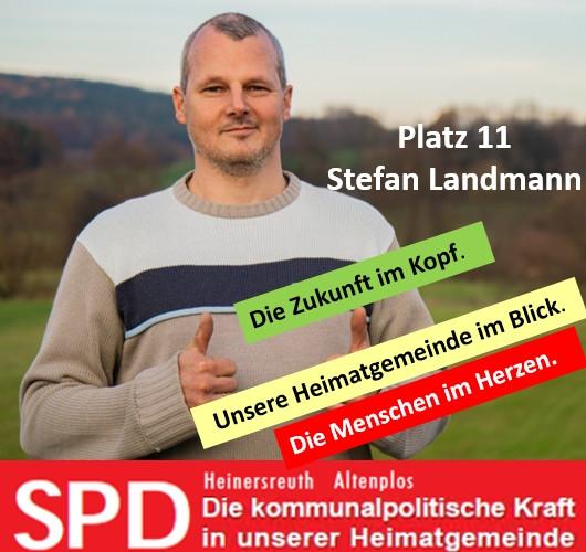Landmann-11