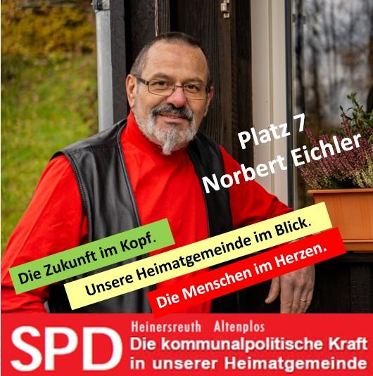Eichler-7