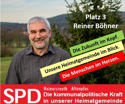 Böhner-3