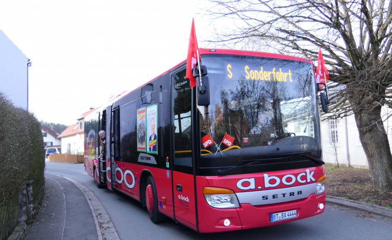 Bus-Tour2