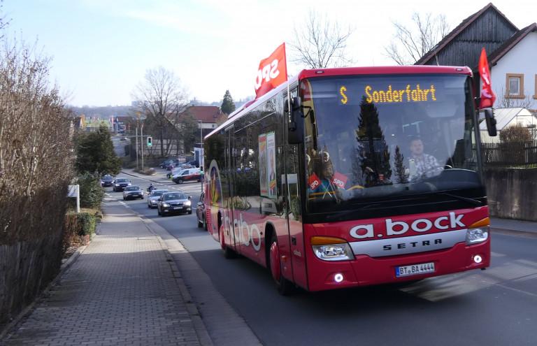 Bus-Tour1